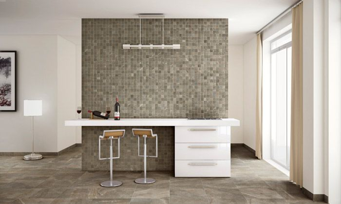 Countertops And Flooring Montreal West Island Products